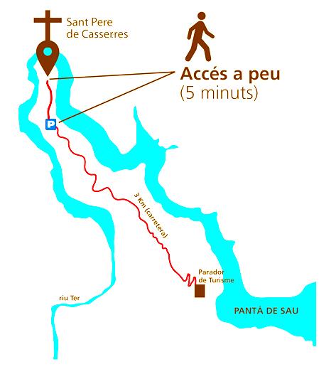 mapa_arribar